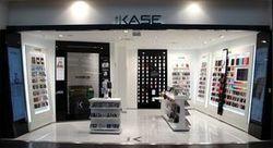 The Kase va récompenser les clients qui viennent en magasins | Web Innovation | Scoop.it