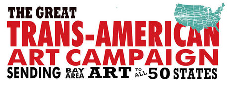 Art In A Box – Monthly Art Subscription ServiceArt In A Box – | Art in My Community | Scoop.it