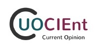 Current Opinion in Creativity, Innovation and Entrepreneurship Vol 1, No 2 (2012) | Current Opinion in Creativity, Innovation and Entrepreneurship | Scoop.it