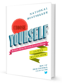 How to Self-Publish a Bestseller: Publishing 3.0 | Writing for Kindle | Scoop.it
