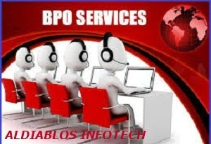Aldiablos Infotech Pvt Ltd BPO Services Benefits Assure Comprehensive Business Success | Aldiablos Infotech Pvt Ltd Services | Scoop.it