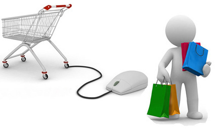 La tienda online cada vez más necesaria | eCommerce | Scoop.it