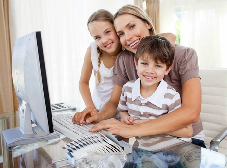 Freelance jobs for moms | Freelance Jobs | Taskerrz | freelance jobs and Micro jobs | Scoop.it