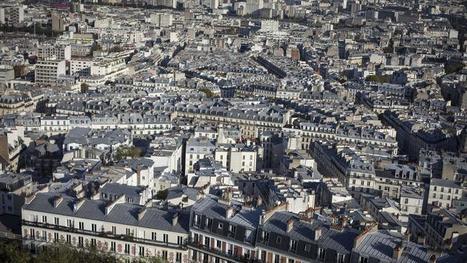 Airbnb commence la collecte de la taxe de séjour | Immobilier | Scoop.it