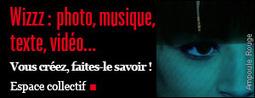 Livres : l'actualité littéraire, nos critiques et sélections, des lectures audio - Télérama.fr | Actualité littéraire | Scoop.it