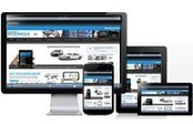 "Why your website will need to be ""Mobile Friendly"" in 2013 