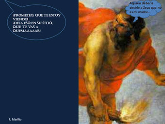 Vuela una lechuza: La otra historia del deporte griego I | Griego clásico | Scoop.it