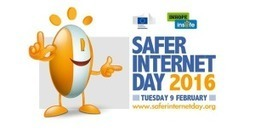 #SID 2016 : Encouraging progress made as ISPs continue efforts to create safer online experience - Europe internet services providers association | Be  e-Safe | Scoop.it