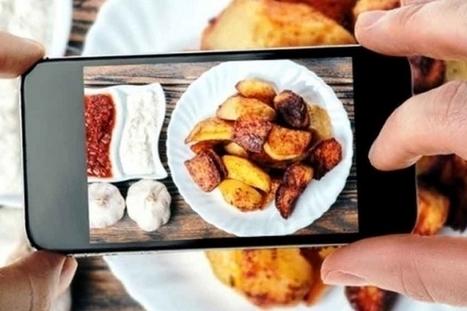 Million Kitchen : un service de livraison de plats préparés maison par des particuliers | Efficycle | Scoop.it