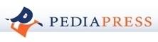 Remixer et disséminer Wikipédia en ligne, hors ligne ou sur papier | Cabinet de curiosités numériques | Scoop.it