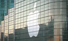 iPhone 5: Apple's AuthenTec takeover suggests fingerprint security - The Guardian   Security And Technology From the Web   Scoop.it