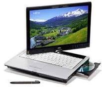 Fujitsu laptop - the9idea.com   Technology News   Scoop.it