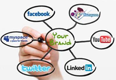 Social Media como Canal Estratégico y Operativo dentro del Medio Digital / Raquel Ayestarán Crespo | Comunicación en la era digital | Scoop.it