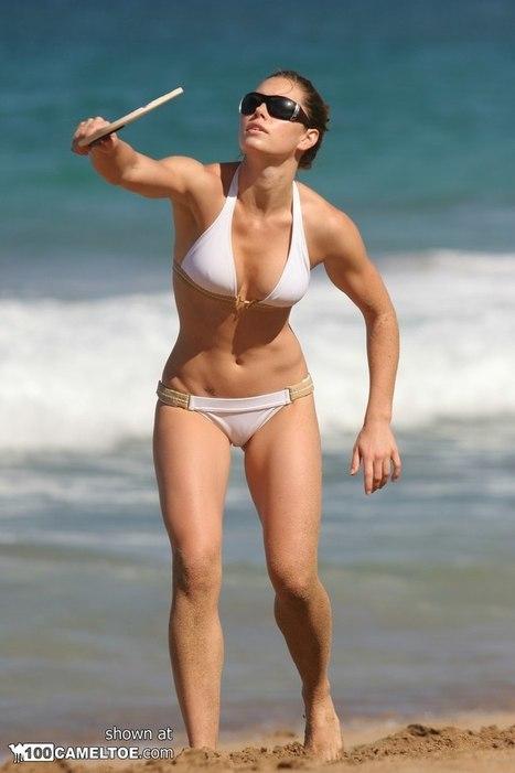 free nude pics of female celebs  29476