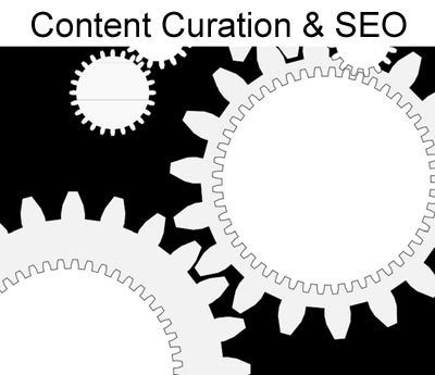 What Is Content Curation and How Does It Impact SEO? via ScentTrail Marketing | Social Marketing Revolution | Scoop.it