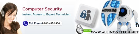 Computer Security Help and Support   Computer Security Service   Software Tips and Help   Scoop.it