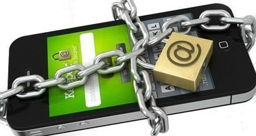Security Apps Your Business Should Be Using This Year | Small Business Resources | Scoop.it
