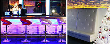 Throwing party is fun with NYC Birthday Party Package   St Mark karaokest   Scoop.it