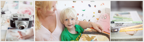 Natural Light Portrait Photographer | Pregnancy Photography | Pain Management Doctors In Pa | Scoop.it