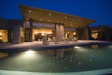Pool remodel tomball tx | we get you wet | Scoop.it