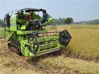 Incometax department has eye on rich farmers in villages | Rashifal, Horoscope and Sprituality News | Scoop.it
