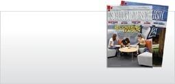 Discjockeysnow.com reviews company website | American School & University | Tips and advices | Scoop.it