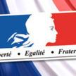 Le Tumblr de la Ligue des officiers d'état-civil | Trollibre | Scoop.it