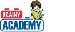 New York State Elementary Test Prep Programs   Tutoring New York City   Scoop.it
