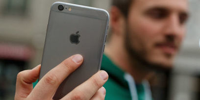 Apple Facing a Huge Lawsuit for Its Hidden iOS9 Feature | MobilePhones | Scoop.it