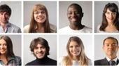 Une étude du CESE plaide en faveur d'une approche économique de la diversité I Romain Giry | Entretiens Professionnels | Scoop.it