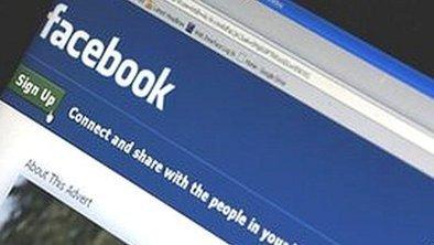 Council staff warned on social media   Social Media Article Sharing   Scoop.it