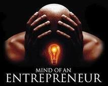 #Entrepreneurship - Personal Health And Successful Entrepreneurs #brand | MadSmarts | Scoop.it