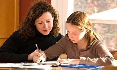 Home schooling and the rights of both children and parents | Letters | Home Schooling | Scoop.it