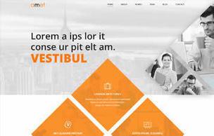 Web Design Company in Dubai : Royex Technologies | Business | Scoop.it