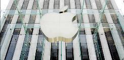 Apple, Google make it easier to subscribe to digital media - USATODAY.com | Brand & Content Curation | Scoop.it