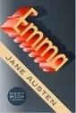 Emma by Jane Austen | eBooks - Livros em formato digital | Scoop.it