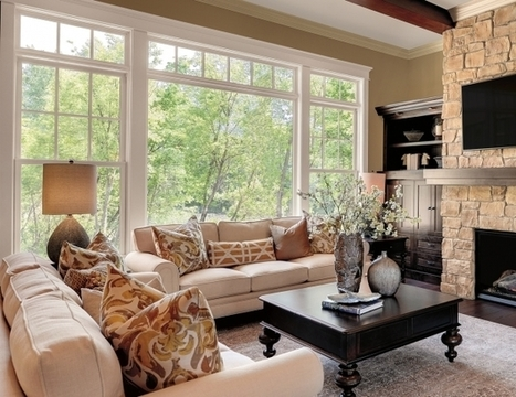 Window Replacement in Denver and Surrounding Areas | Replacement Windows | Scoop.it