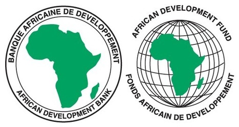 AfDB approves Ten-Year transformation Strategy | The African World | Africa Technology Trend | Scoop.it