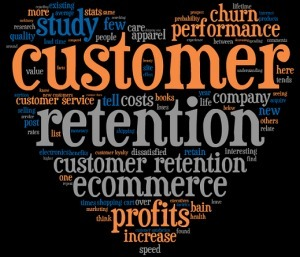 Is customer satisfaction the true premise for customer retention | Ad film Agency | Scoop.it