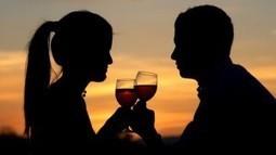 Un vin élaboré pour vos performances sexuelles | Vins et Vignerons | Scoop.it