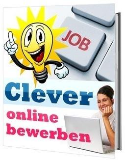 eBook Shop Austria: Online um Job bewerben | eBook Shop | Scoop.it