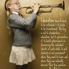 3 cruical aspects to learming - Ken Robinson