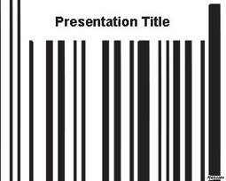 2D Barcode PowerPoint Template | Free Powerpoint Templates | Free PowerPoint Templates 1 | Scoop.it