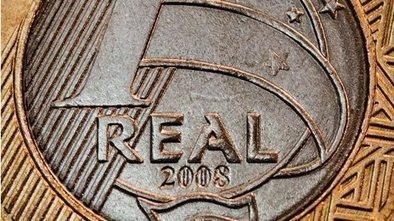 Brazil raises interest rate to 9% | IB Section 2 Macro | Scoop.it