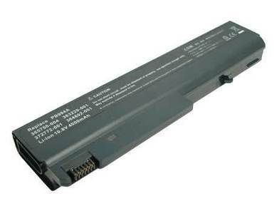 HP COMPAQ Business Notebook 6710b Battery, Discount Business Notebook 6710b Laptop Battery by BatteriesMall | Australia Discount Batteries Mall | Scoop.it