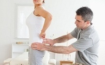 Masters In Physical Therapy complete on-line source giving some of the most up to date information for PT Degree`s | Prospective Physical Therapist | Scoop.it