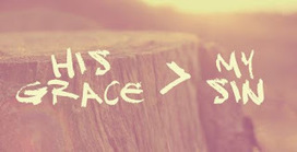 Tony Guthrie Shares: The Heart of God's Grace | Sermon Planning | Scoop.it