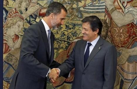 Autoridad o autoritarismo, Enric Hernàndez | Diari de Miquel Iceta | Scoop.it