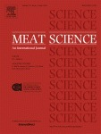 Influence of physicochemical parameters and high pressure processing on the volatile compounds of Serrano dry-cured ham after prolonged refrigerated storage | Veille scientifique IFIP - Viandes et charcuteries | Scoop.it