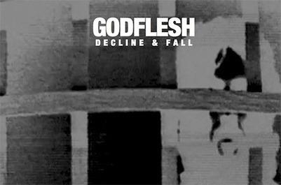 Godflesh make a comeback   DJing   Scoop.it